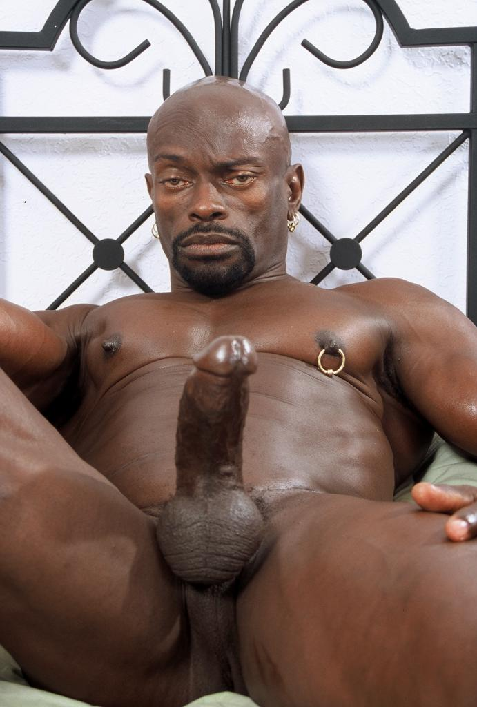 Xxx Gay Ebony 44
