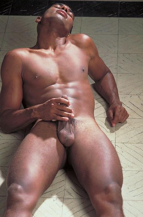 from Kian black gay free thumbs